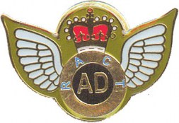 AD_Lapel_Badge8